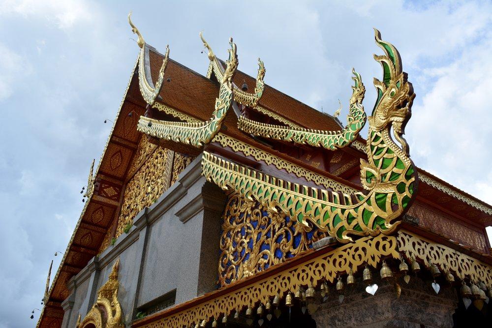 // Location: Bangkok, Thailand