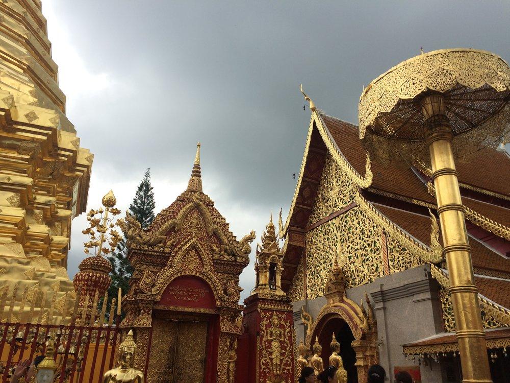 //  Location: Chiang Mai, Thailand