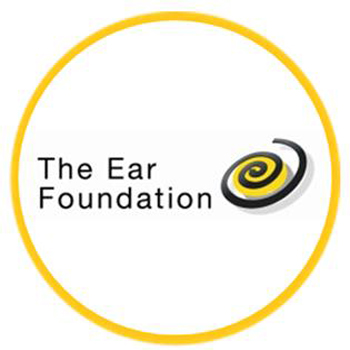 Ear-Foundation-Design-2.jpg