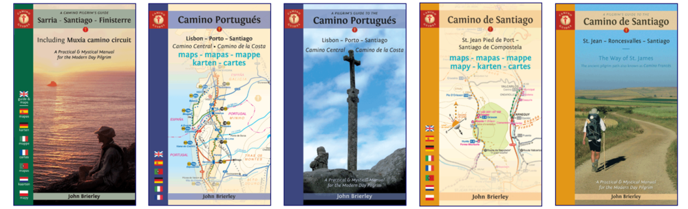 The best camino books and films to lose yourself in destiny of a child we headed away in a camper van to travel the world and during that year 1987 i stumbled onto the camino de santiago for the first time and felt its gumiabroncs Image collections