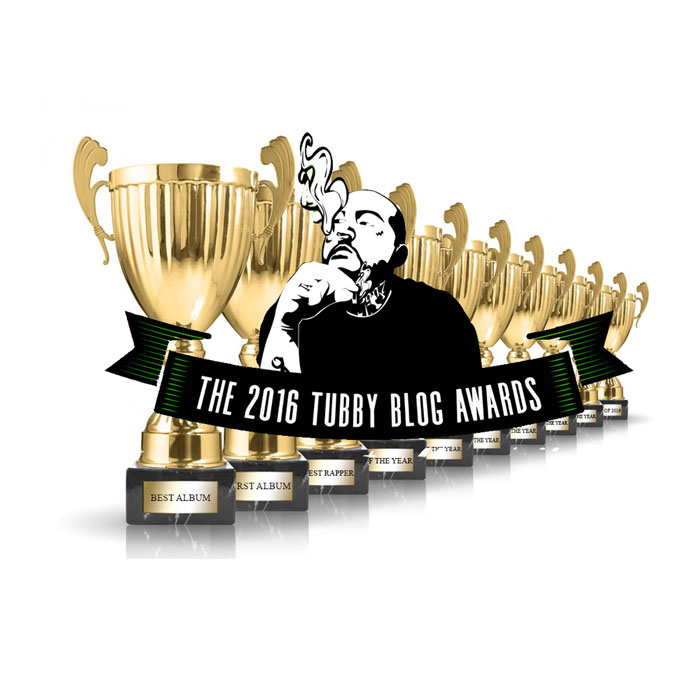 Here are the winners and losers, of the 2016 Tubby Blog Awards… Dissect it. Discuss it. Debate it. Slap it on a mirror, rail it out and snort the motherfucker, I don't give a shit. These are just my opinions. I hope you hate em'…  (CLICK HERE TO READ MORE)