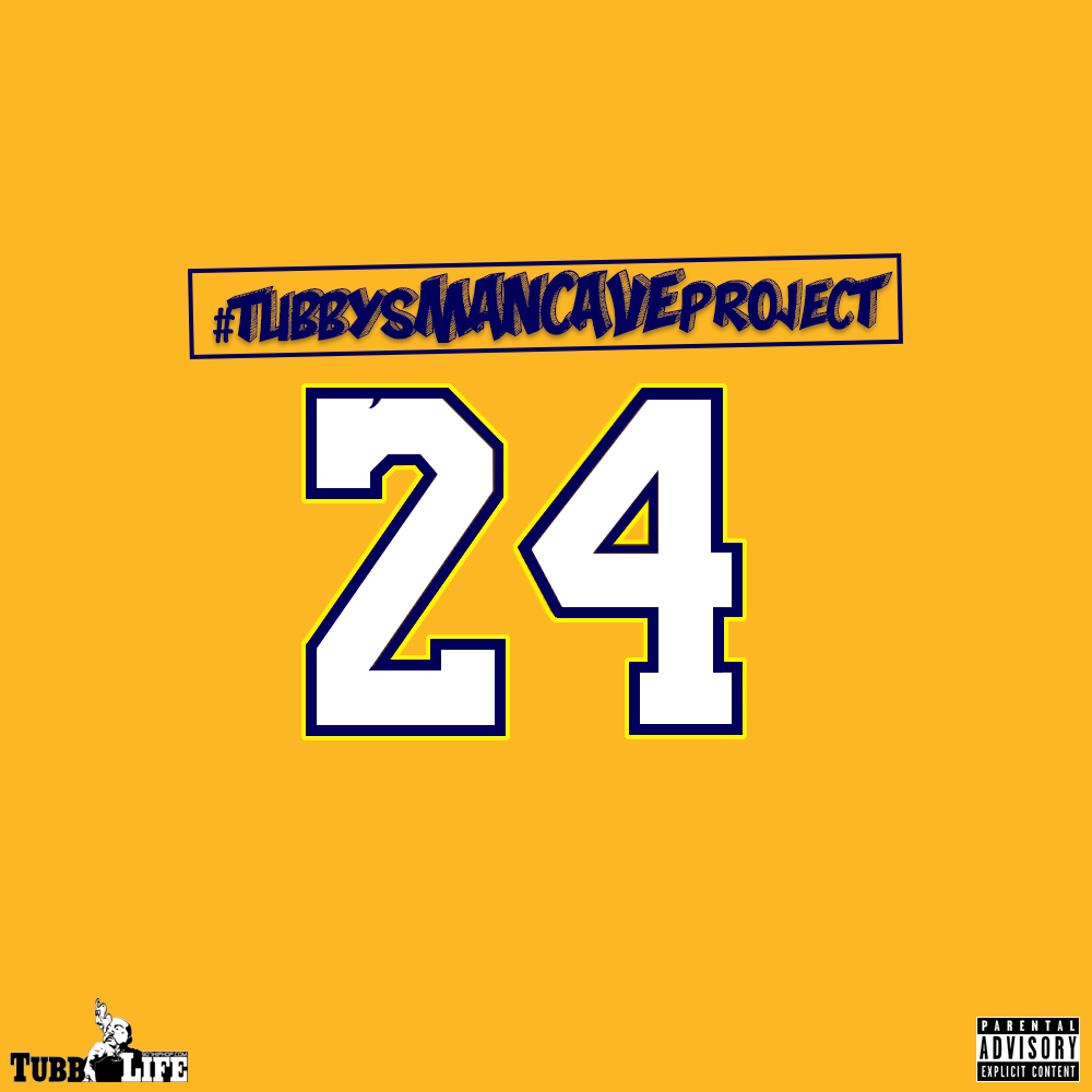 Episode 24 - Featuring music from Bag Boy Nation, Tayy Tarantino, Keezy, Fleetwood Malone, Stevie The Blessed and A.Gee  (CLICK HERE)