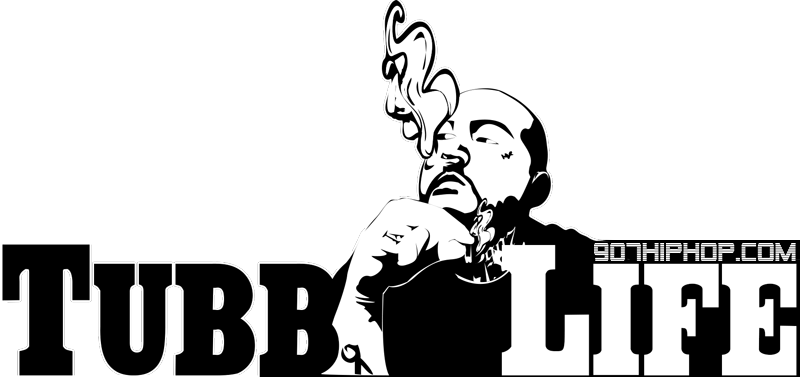 Tubby-Blog-Logo_large.png