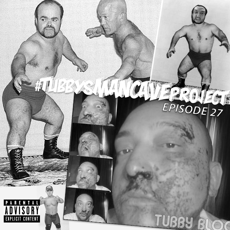 Episode 27 features music from Lucky Luciano, Cashlyfe Stevens, Fairview Nights, Spoody Patterson & A.G - Also, social media tips, upcoming events, local rap award shows & a story about the time I got beat up by a midget @ Chilkoot Charlie's.  Soundcloud  /  iTunes  /  Podbean