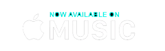 now-available-on-applemusic.png