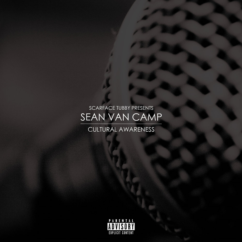 For those who still appreciate bars. The return of Sean Van Camp.  (CLICK HERE)