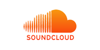 soundcloud for mancave.png