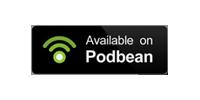 podbean logo for mancave.png