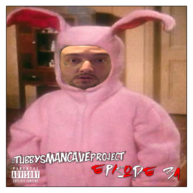 Episode 31 features music from Leak Leisure, Mannish Da Jula, Quad Metro, Darius featuring Ala$ka Boi and Joe Brady & Graz off The Cold Project. Also, a list of music I'm listening to outside of local rap, upcoming events (kinda, not really) plus an ignorant ass Christmas story about the last time I touched a condom. I was more stoned than usual during this one and it's evident. Merry Christmas, mufuggas!!!  Soundcloud  /  iTunes  /  Spotify  /  Podbean