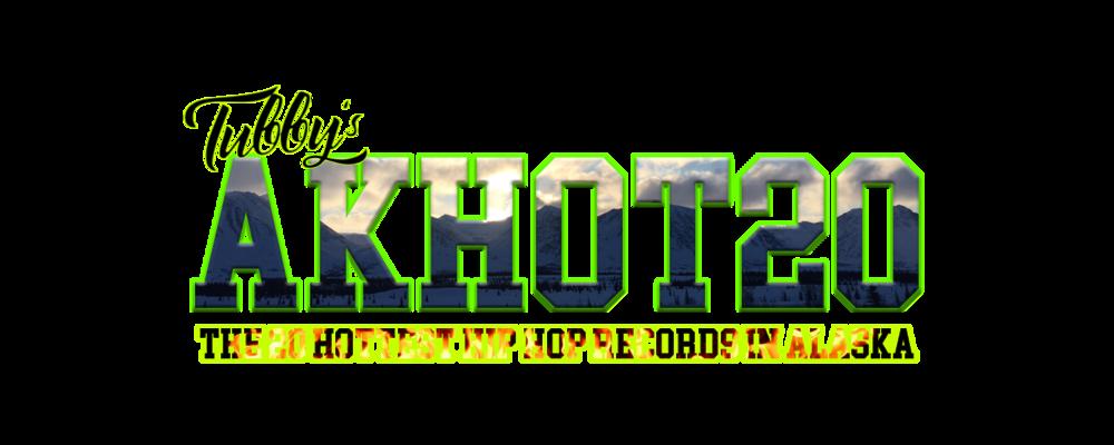 NEW AKHOT 20 logo.png