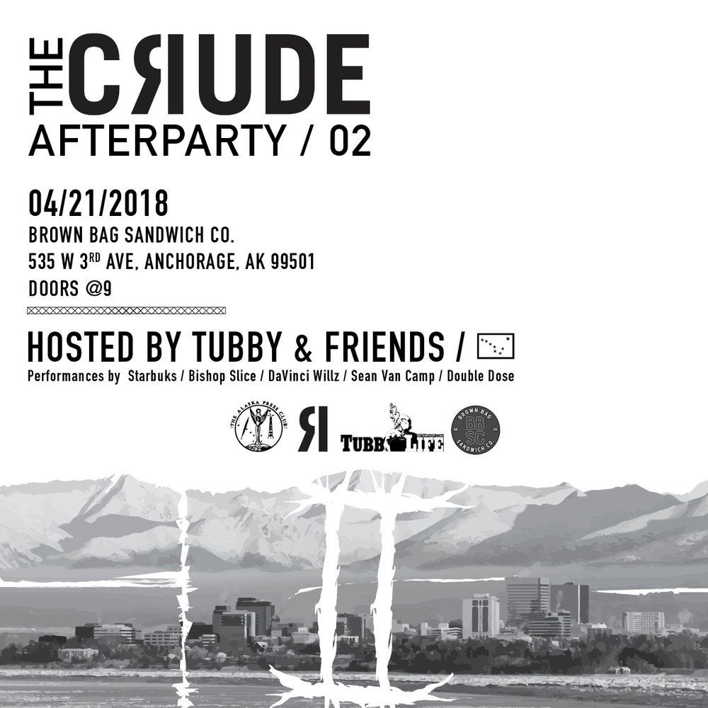 Crude Afterparty 02 social.jpg