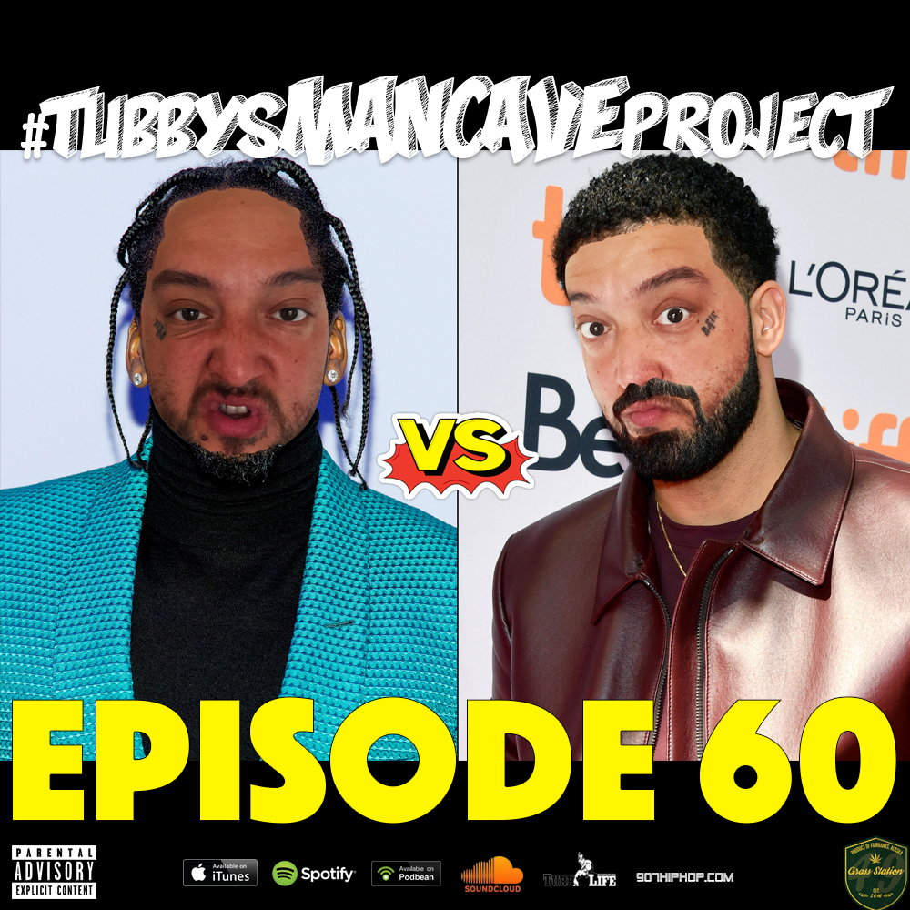 "Music from Double Dose, LUNG$, Lil Scope, Kayco Daily, Tayy Tarantino, Josh Boots, Lee Choze & 574 Entertainment... ""Yeeeuck!""  iTunes  /  Spotify  /  Soundcloud  /  Podbean  /  Patreon"