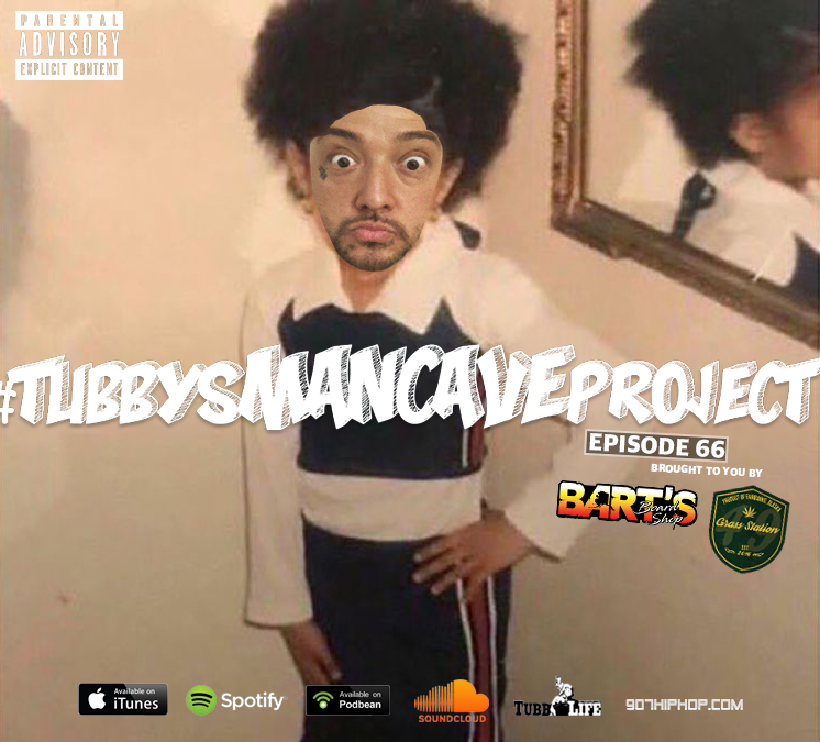 Tubby B.  (CLICK HERE)