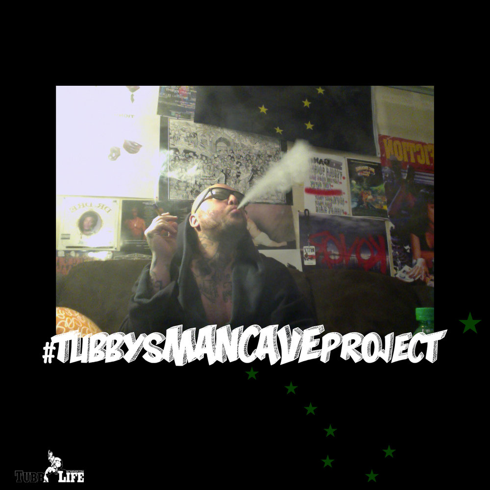 All good things must come to an end. Listen to the final episode of #TubbysManCaveProject. Make sure to have some Kleenex on deck. You're gonna need it.  iTunes  /  Spotify  /  Soundcloud  /  Podbean
