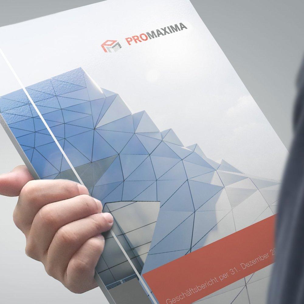 Geschäftsbericht per 31. Dezember 2016 - PDF 5.0 MB