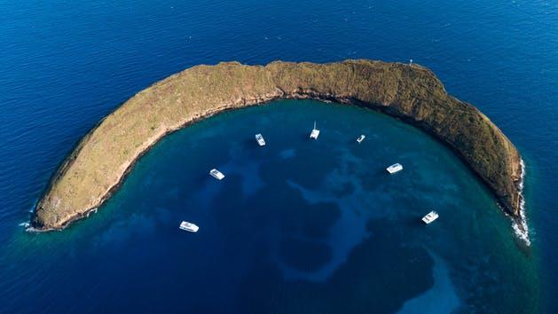 Molokini-Crater-Snorkel.jpg