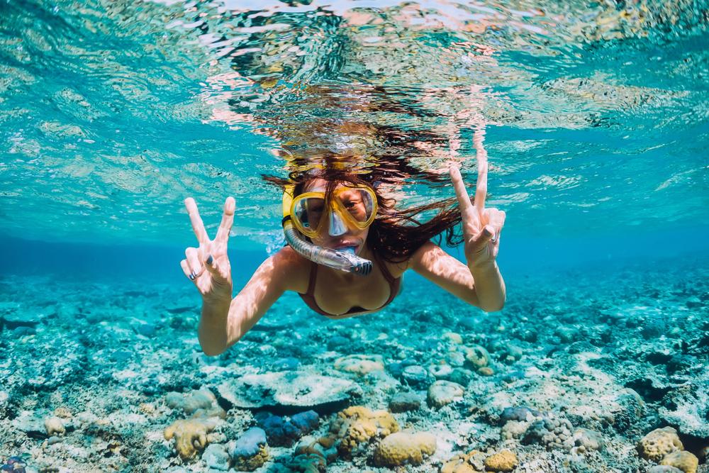 Safe-Sunscreen-Snorkel.jpg