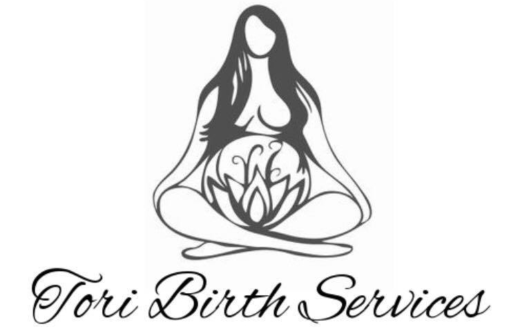 Tori Birth Services