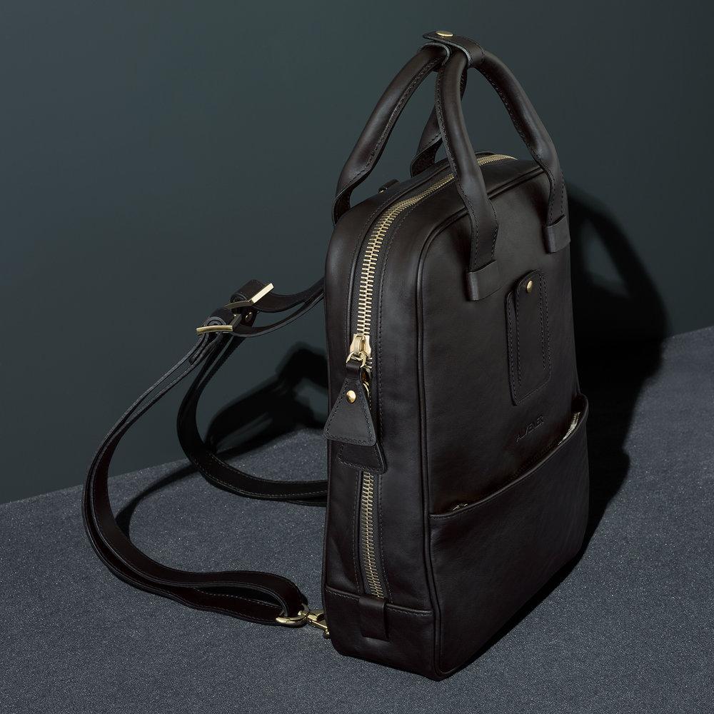 backpack -