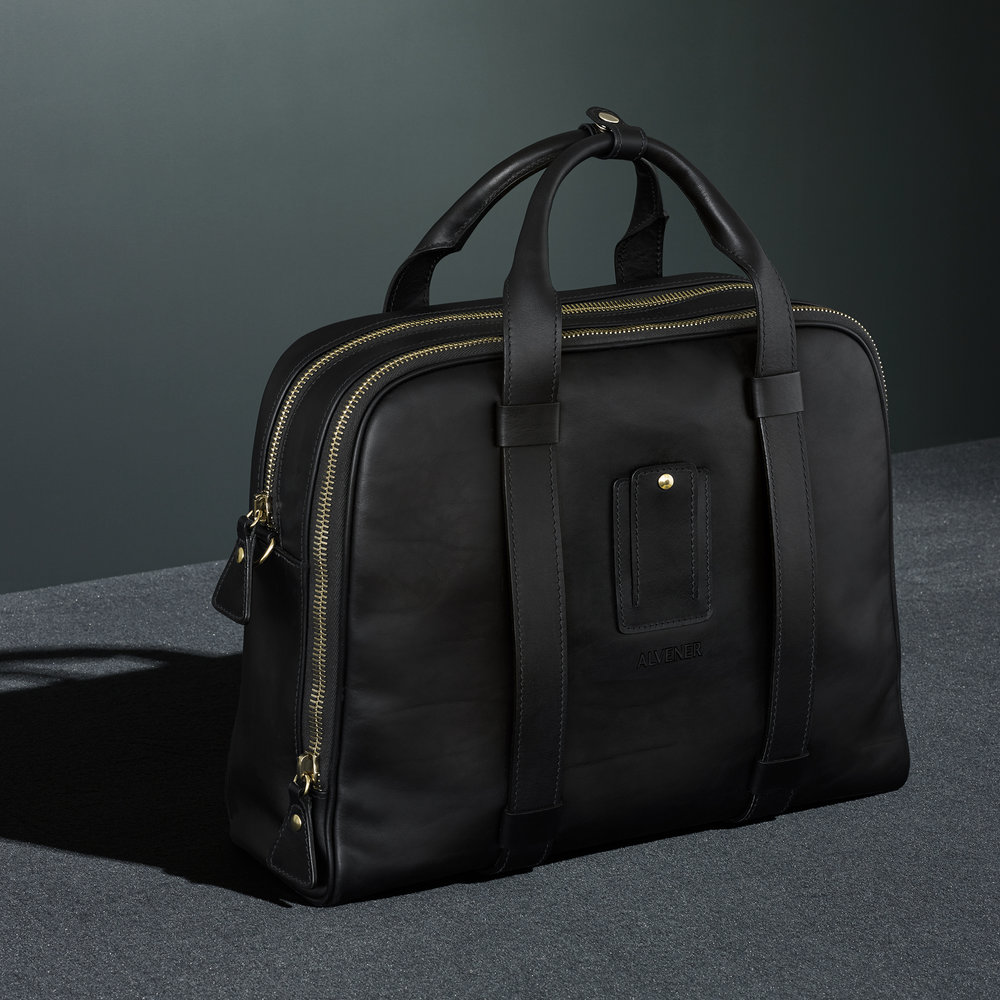workbag -