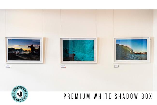 pre_white_shadowbox1.jpg