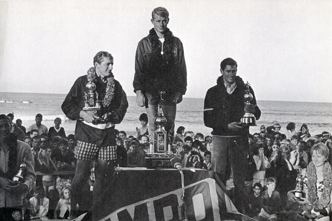 winners_1964_champs.jpg