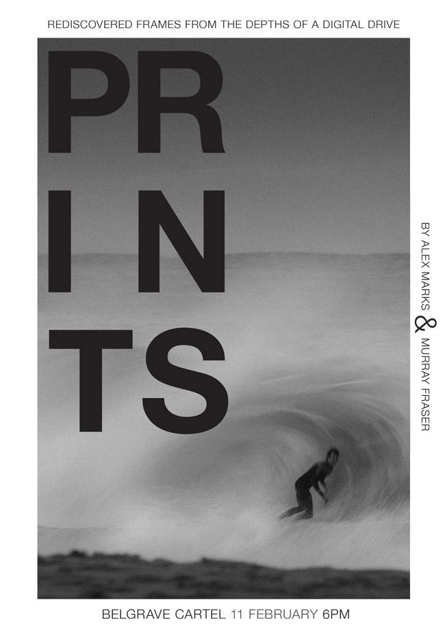 Prints_Belgrave_A4.jpg