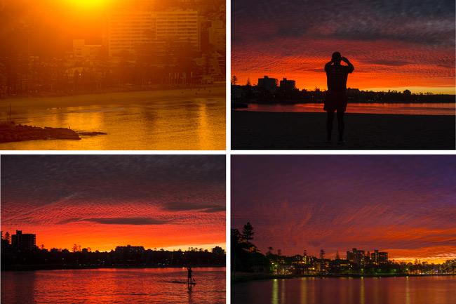 sunsetsqs.jpg