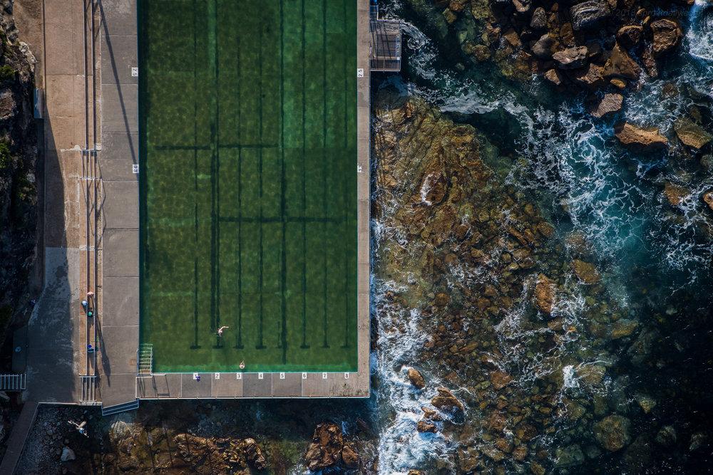 Freshwater Lanes