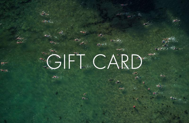 giftcard_Thumb.jpg
