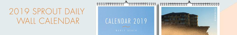 SD_Calendars_2019-3.jpg