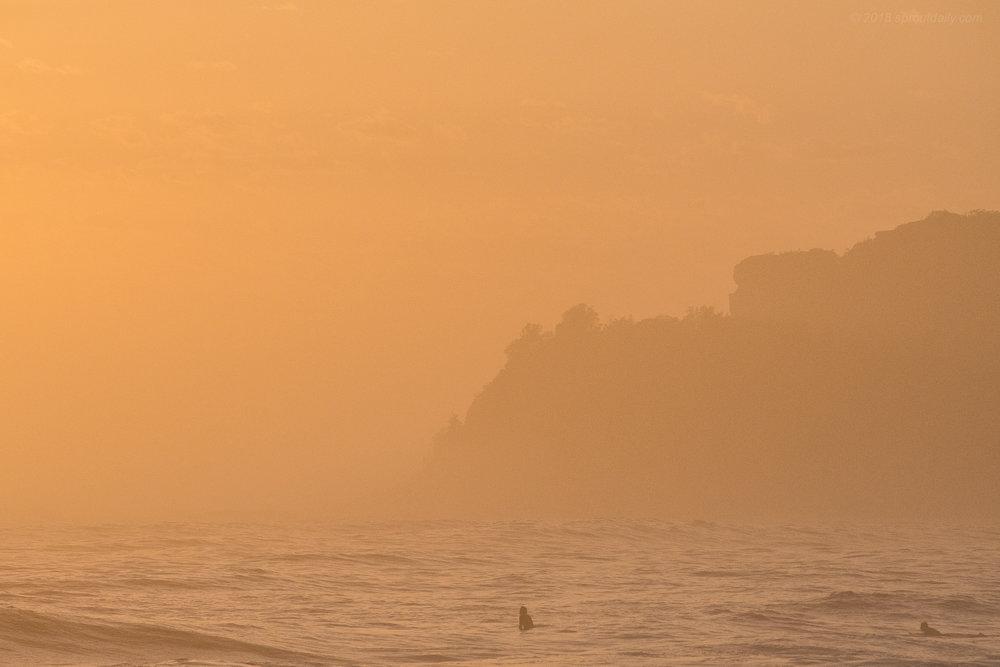 Dawn Veil