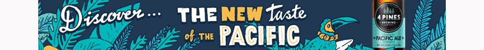 4Pines_PacAle_Sprout-web-banner_728x90.jpg