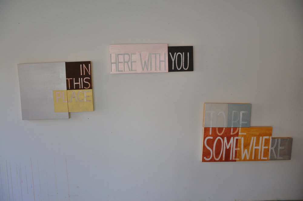 here with you_0006 copy.jpg