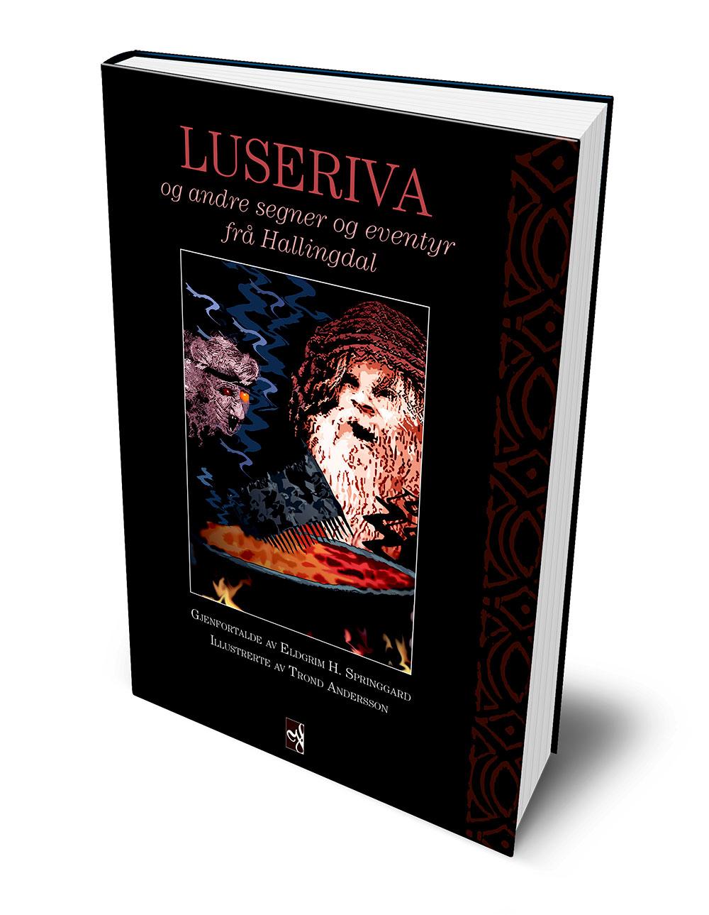 mockup_luseriva_lr.jpg