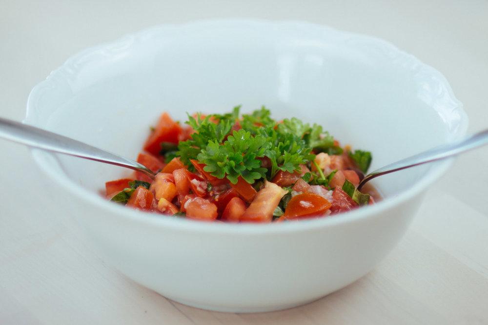 Tomatensalat von oben.jpg