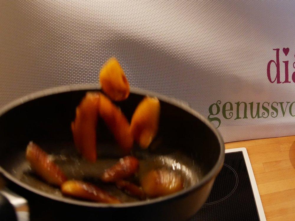 Fliegende Bratkartoffeln.jpg
