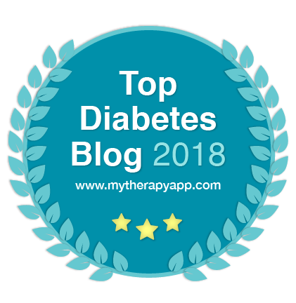 https://www.mytherapyapp.com/de/blog/die-besten-diabetes-blogs