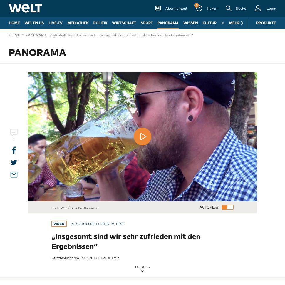 https://www.welt.de/vermischtes/video176704670/Alkoholfreies-Bier-im-Test-Insgesamt-sind-wir-sehr-zufrieden-mit-den-Ergebnissen.html?wtrid=onsite.onsitesearch