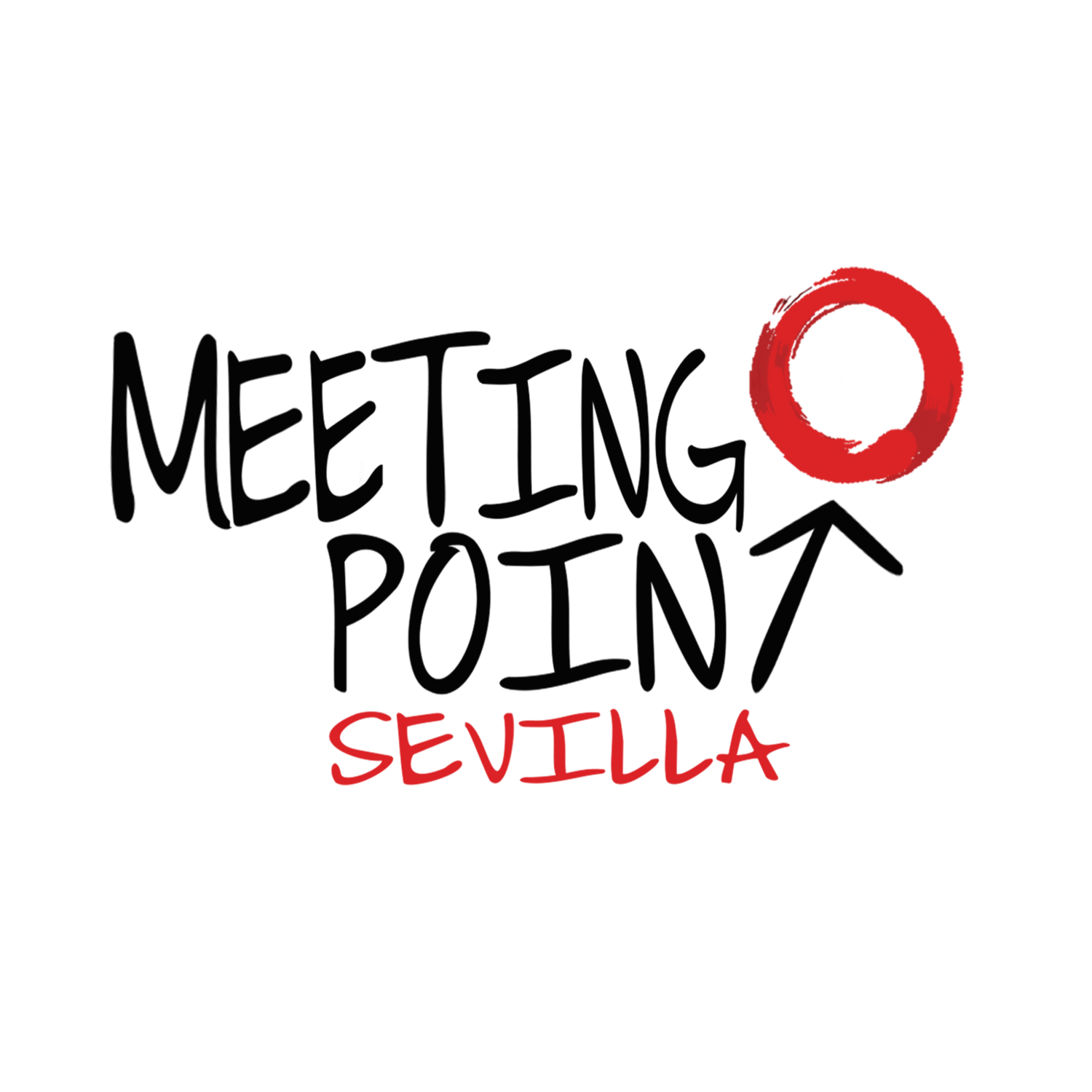 Meeting Point Sevilla