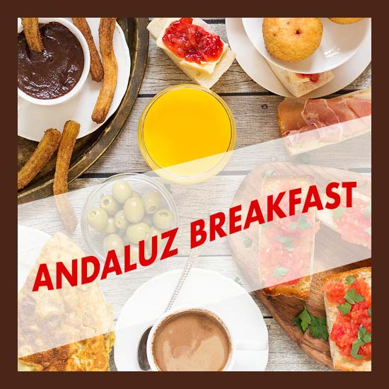 Andaluz breakfast.jpg