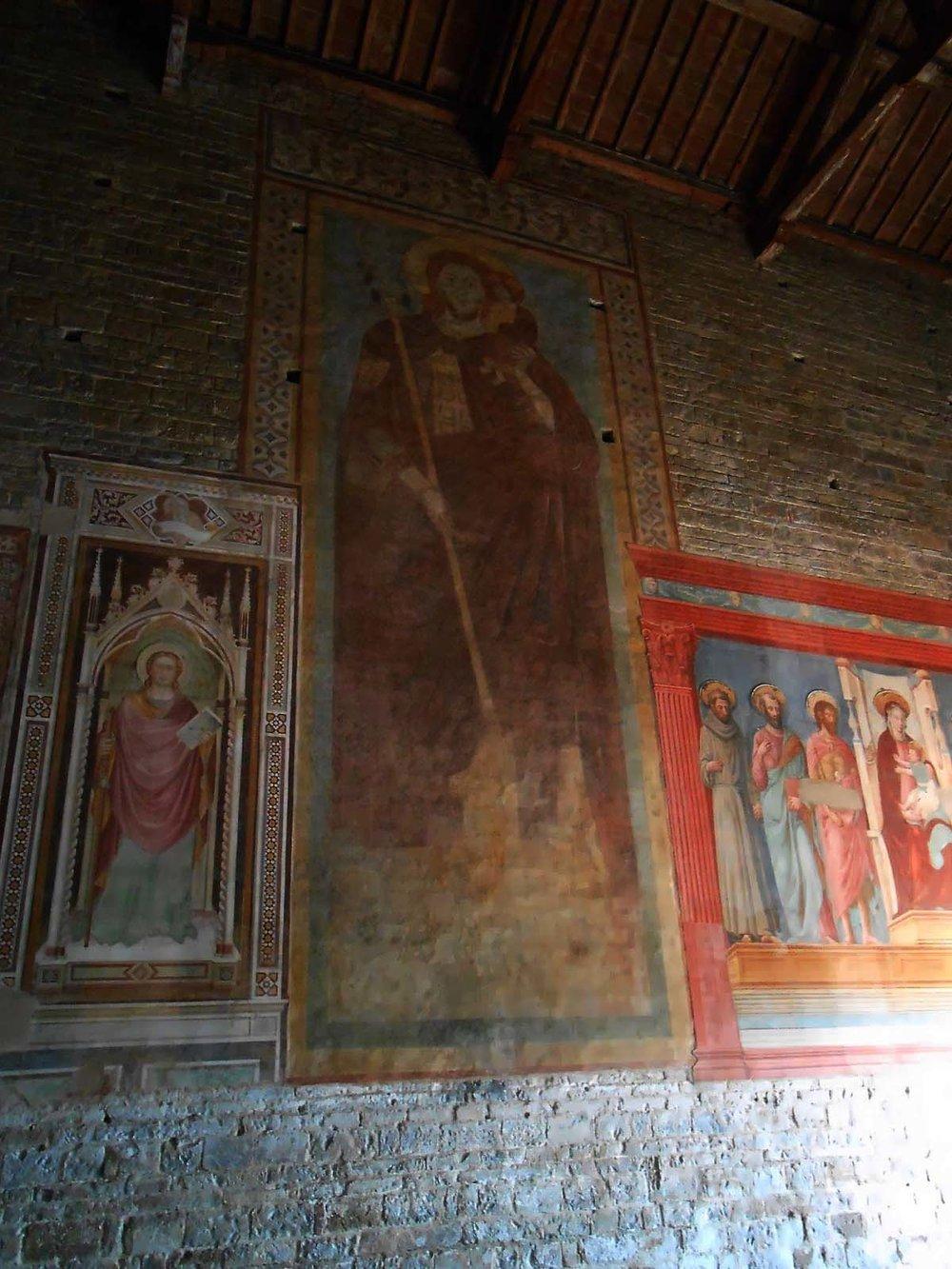 Saint Christopher.jpg