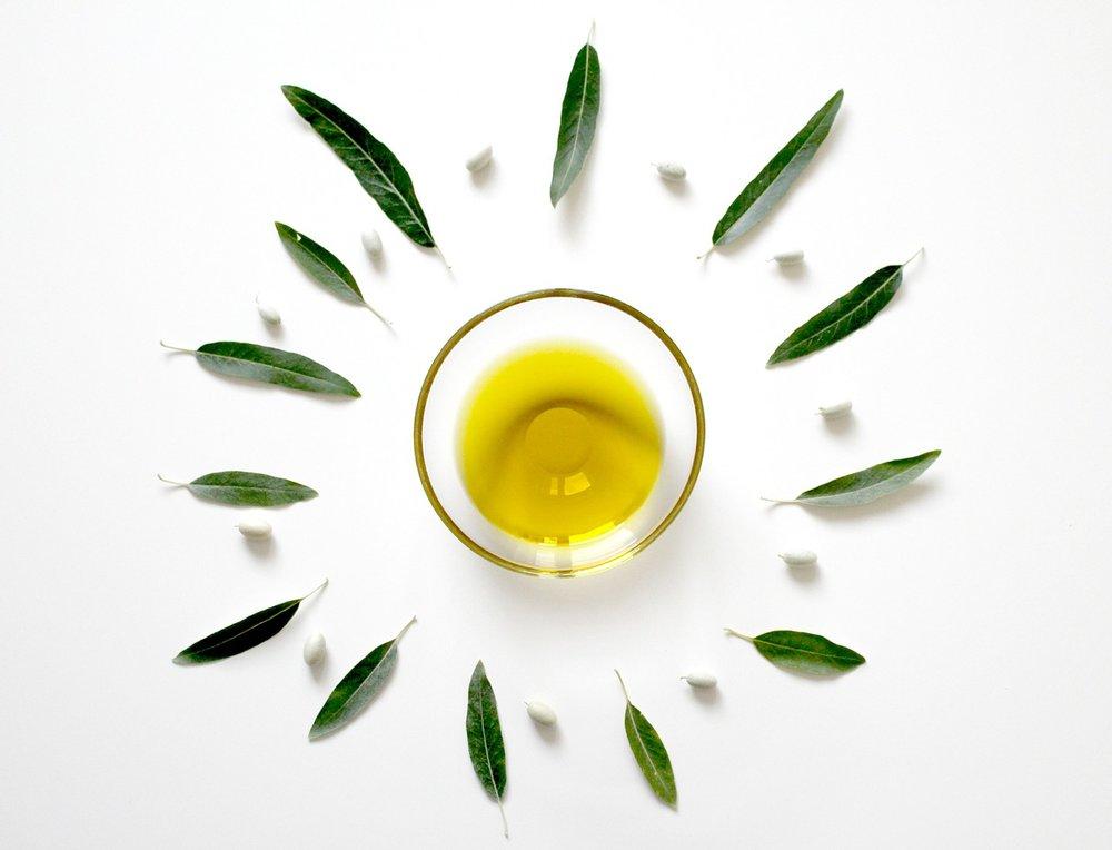 olive-2657696_1280.jpg