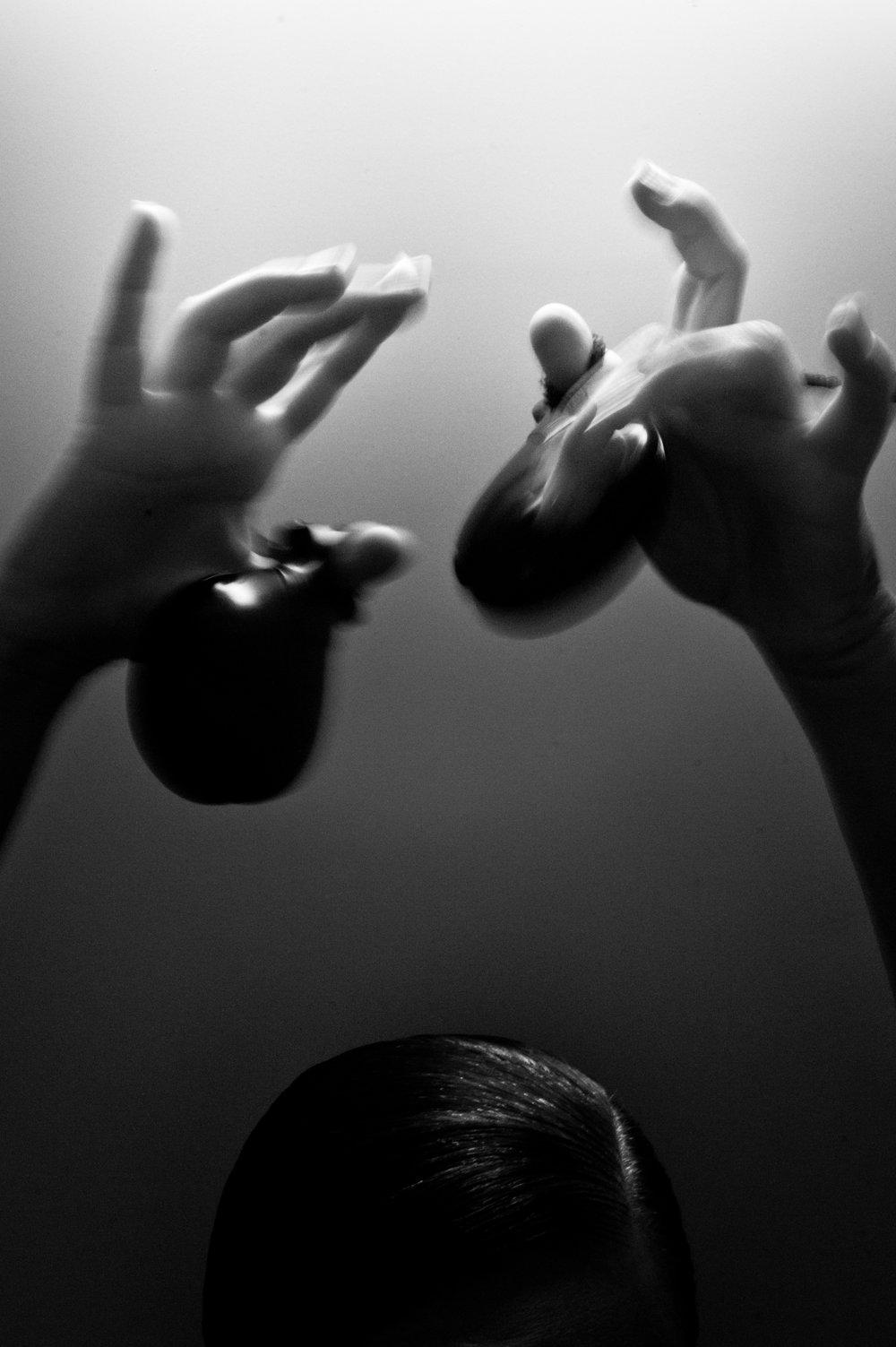 Flamenco_hands.jpg