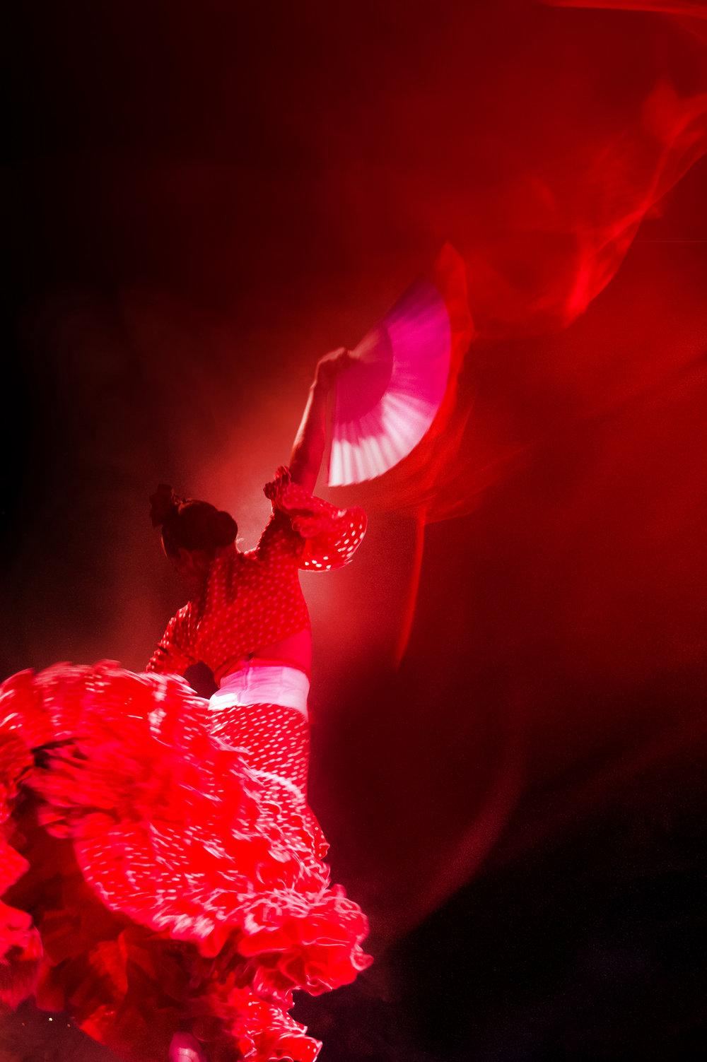 Flamenco_red smoky.jpg