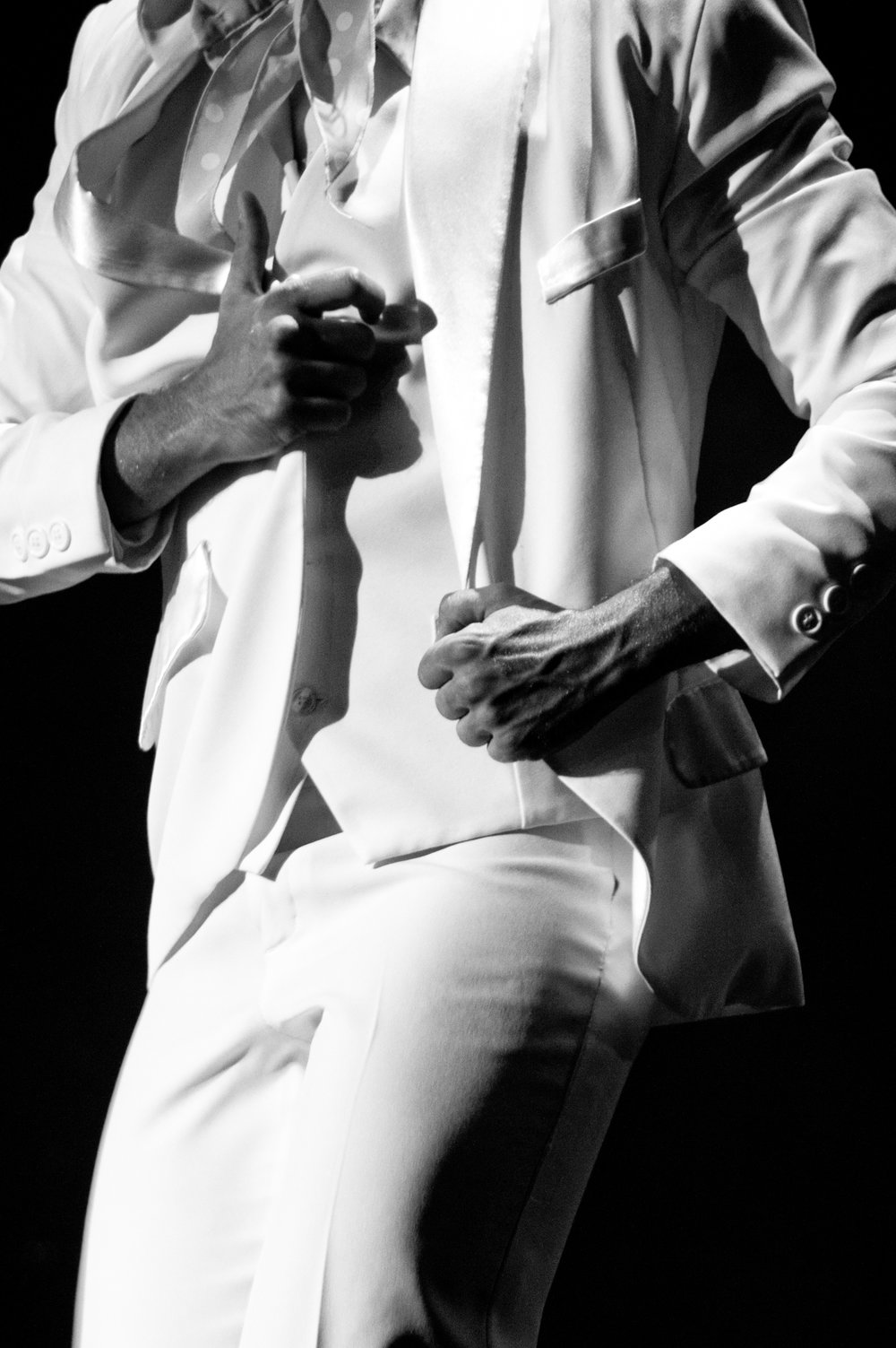 Flamenco_suit.jpg
