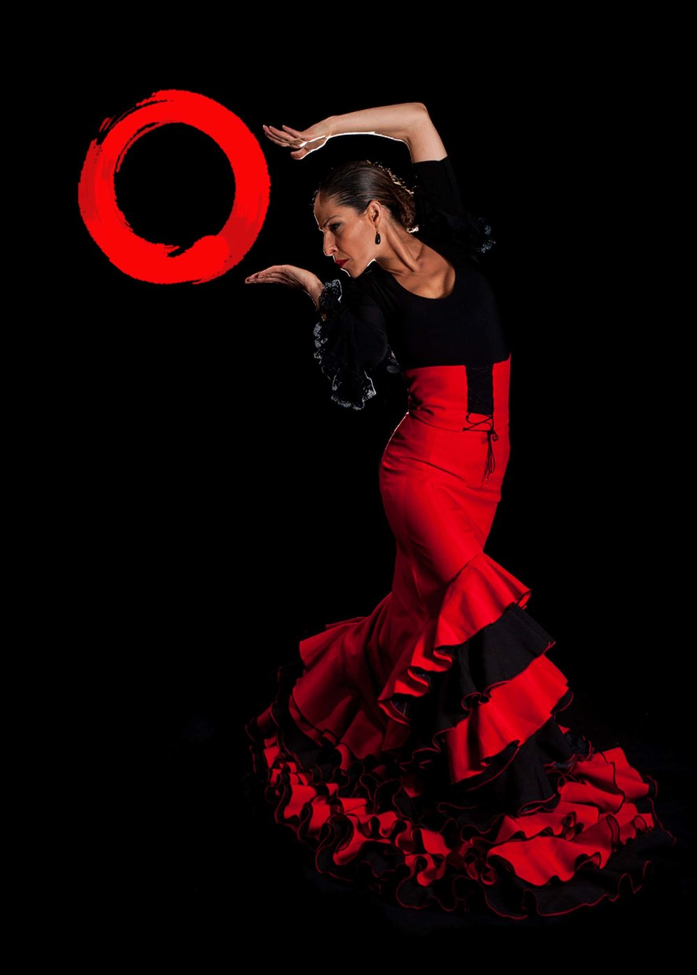For more on Flamenco, click here!