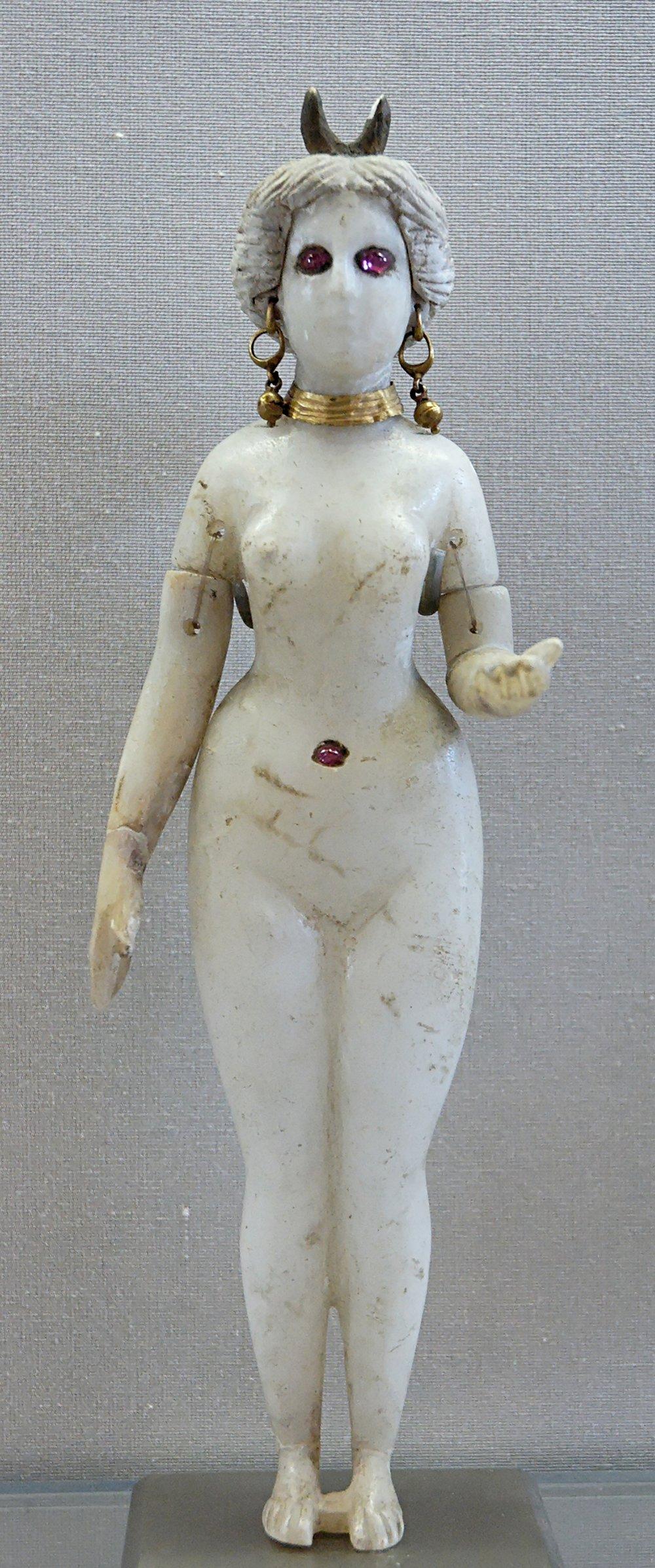 Statuette_Goddess_Louvre_AO20127.jpg