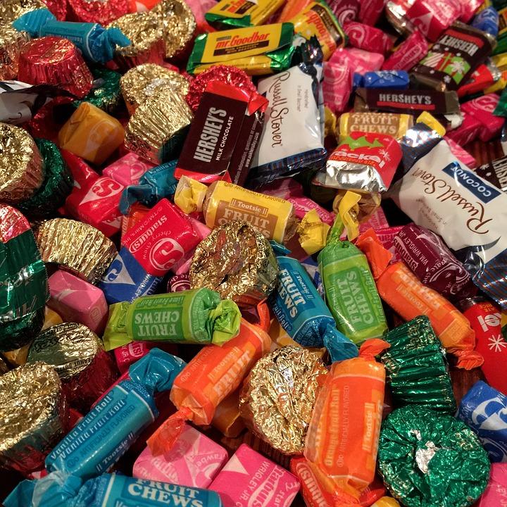 candy-1083712_960_720.jpg