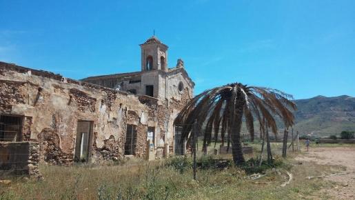 Cortijo-del-fraile.jpg